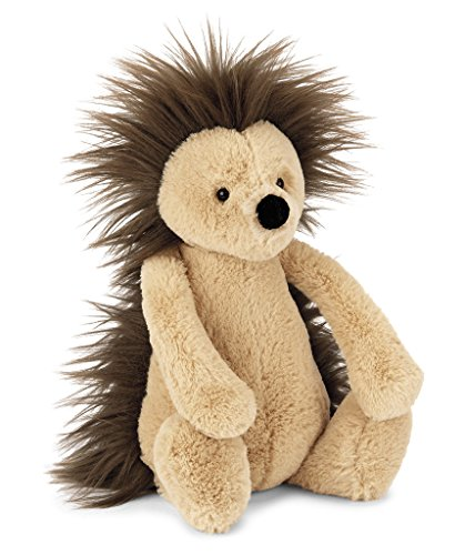 jellycat-bashful-hedgehog-medium-12-inches