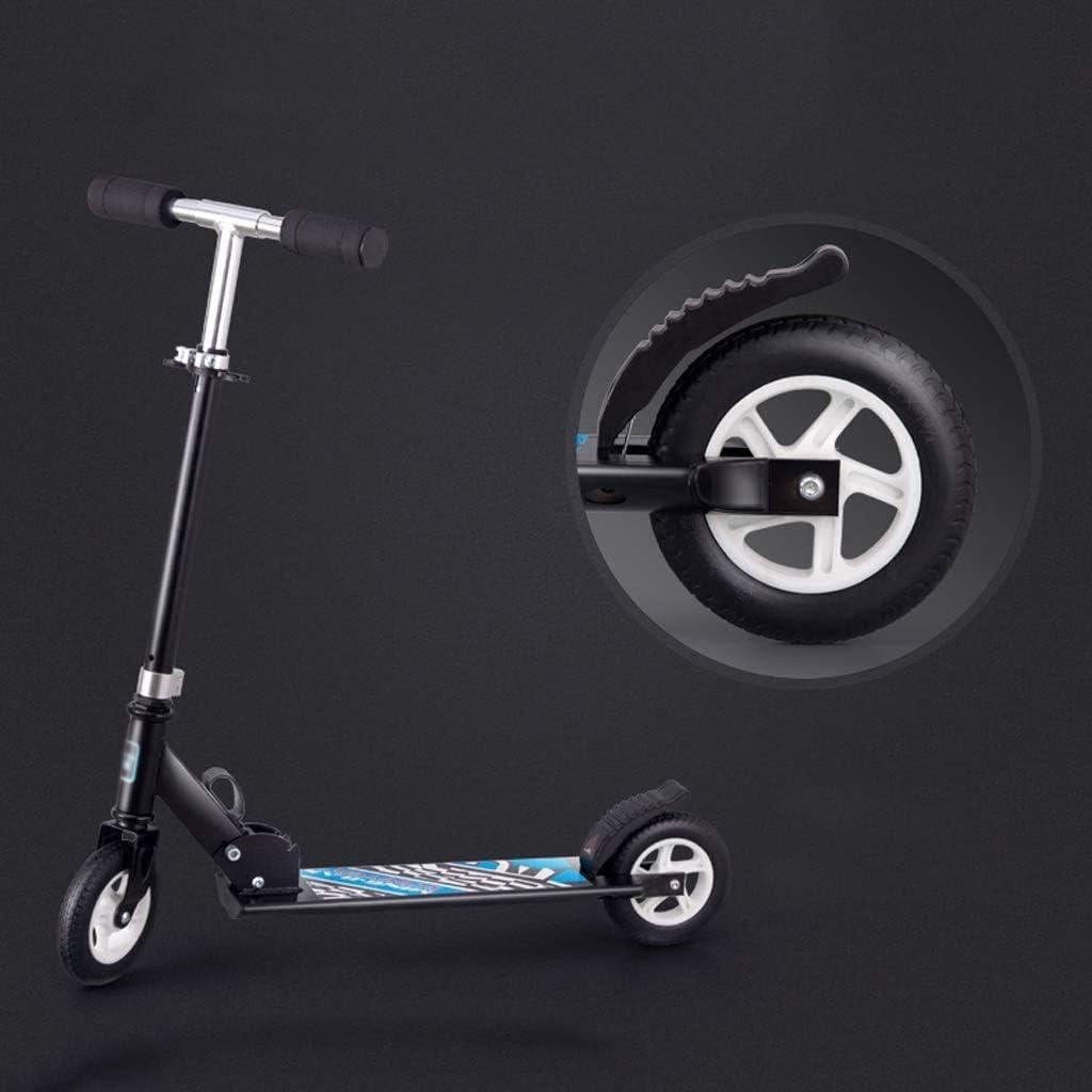 DISNEY Pixar Cars Bambini Ragazzi Pieghevole Inline Scooter due ruote età 6+