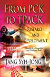 From PCK to TPACK, Syh-Jong Jang, 1620811464