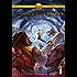 O sangue do Olimpo (Os heróis do Olimpo Livro 5)