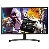 """LG Electronics Canada 32UK550-B 32"""" 4K Ultra HD HDMIx2 HDR EFF"""