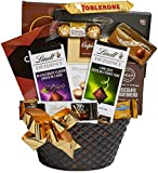 FREE Shipping Gourmet Gifts