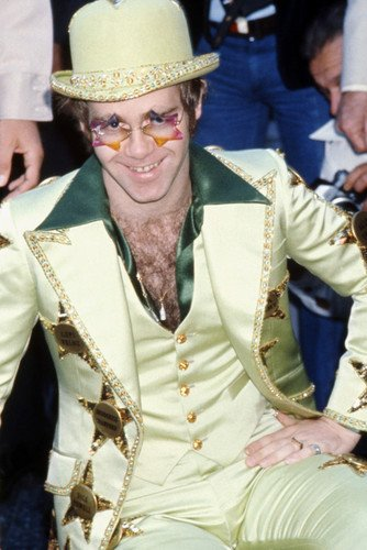 elton-john-green-suit-hat-crazy-sunglasses-24x36-poster