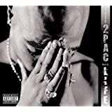 The Best Of 2pac - Pt. 2: Life (Explicit)