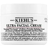 Kiehl's - Kiehl's Ultra Crème Visage - 50ml
