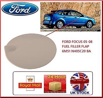 Brand New Petrol Fuel Cap Cover Flap Bm Na Aa