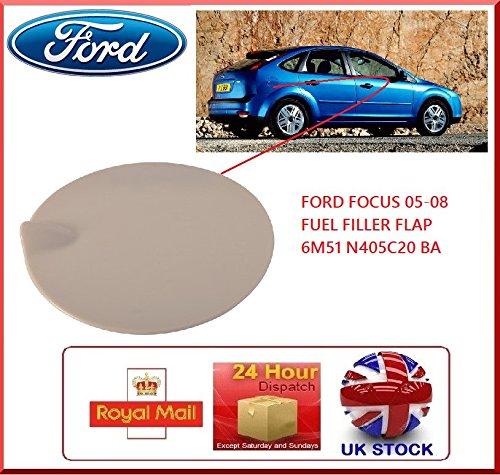 Brand New Petrol Fuel Cap Cover Flap BM51-N405A02-AA B-Auto