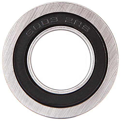 xike-4-pack-id-34-x-od-1-38-flanged-ball-bearing-lawn-mower-wheelbarrows-carts-hand-trucks-wheel-hub-for-suitable-replace-marathon-mtd-jd-and-toro-and-snapper