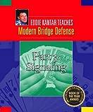Eddie Kantar Teaches Modern Bridge Defense - Part 3: Signaling (Eddie Kantar Teaches Modern Bridge Defense eBook Edition)