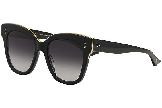 Amazon.com: Dita de lujo anteojos anteojos de sol Day ...