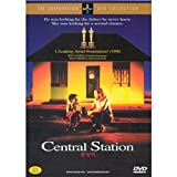 Central Station [1998] All Region