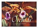 Orchids, Jack Kramer, 0810902702