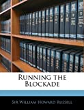 Running the Blockade, William Howard Russell, 1142998363