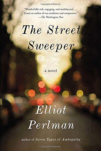 street sweeper - 4