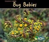 Bug Babies, Charlotte Guillain, 1432935798