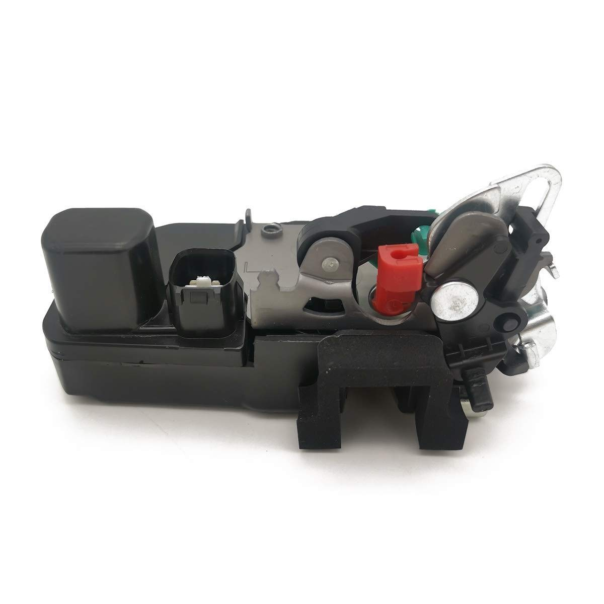 Power Door Lock Actuator Door Lock Latch for 02-10 DODGE RAM PICKUP