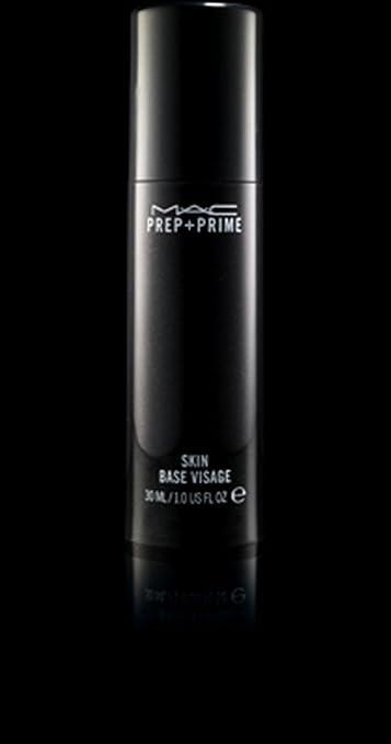 MAC M.a.c Prep + Prime Skin Base Visage Makeup Face Primer