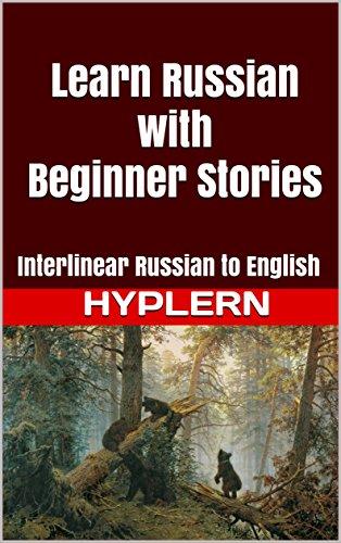 Learn Russian Book