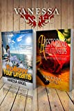 Follow Your Dreams & Restoring Relationships: Recovery from Codependent Relations (Personal Development Book) 2-in-1 Box Set: How to Be Happy, Feeling Good, Self Esteem, Positive Thinking, Happiness
