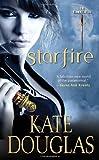 Starfire, Kate Douglas, 1420110012