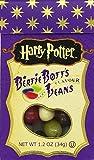 Jelly Belly Harry Potter Bertie Bott's Every