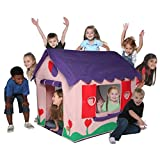 Doll Playhouse, Playhouse for Kids