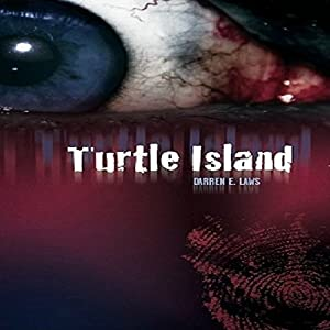 Turtle Island Audiobook