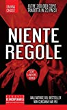 niente regole sexy lawyers series