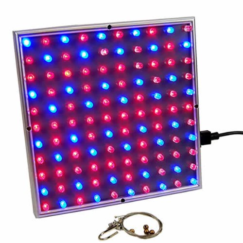 Micro Glow 45 Watt Led Grow Light