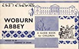 img - for Lets Explore Woburn Abbey: A Guide Book for Children book / textbook / text book