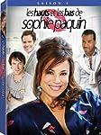 Les hauts et les bas de Sophie Paquin: Saison 3 (Version française)