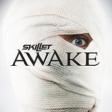 Awake [Importado]