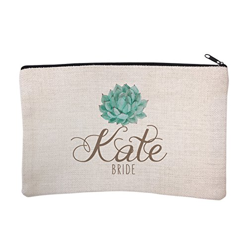 Bride Bags Personalized - 7