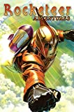 img - for Rocketeer Adventures Vol. 1 book / textbook / text book