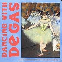Dancing With Degas (Mini