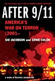 After 9/11, Sid Jacobson and Ernie Colon, 0809023571