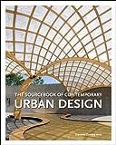 Sourcebook of Contemporary Urban Design, Àlex Sánchez Vidiella and Francesc Zamora Mola, 0062113585