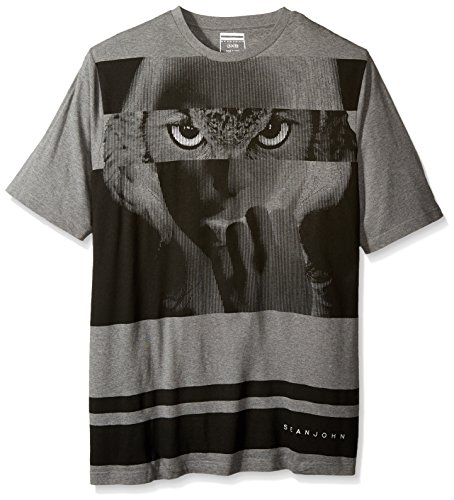 sean-john-mens-big-and-tall-short-sleeve-nocturnal-t-shirt-medium-grey-heather-4xl