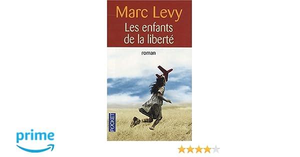 La Prime (Pocket) (French Edition)