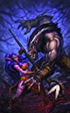 World Of Warcraft Curse Of The Worgen #5
