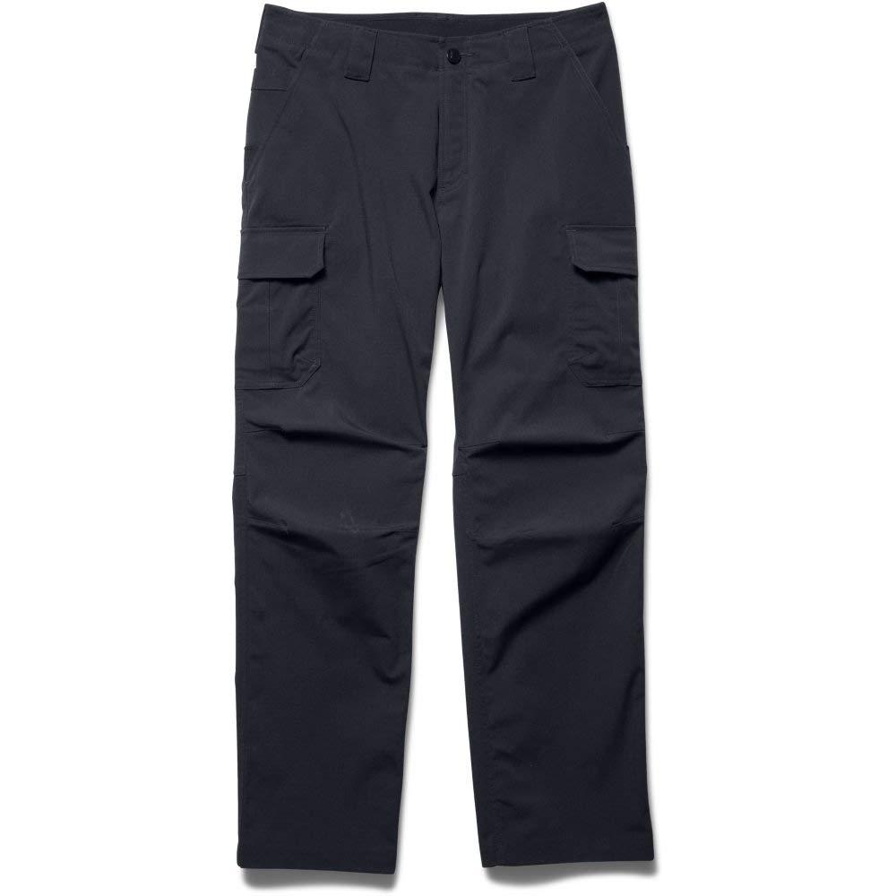 Under Armour Men's Storm Tactical Patrol Pants, Dark Navy Blue /Dark Navy Blue, 30/30 by Under Armour (Image #6)