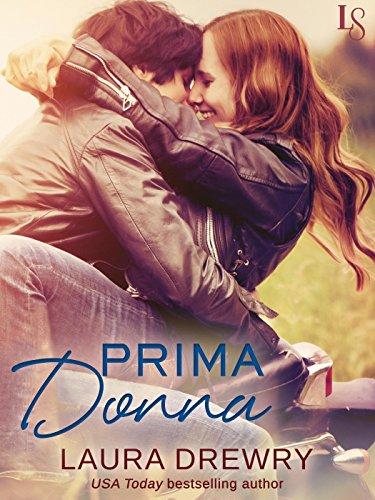 prima-donna-friends-first