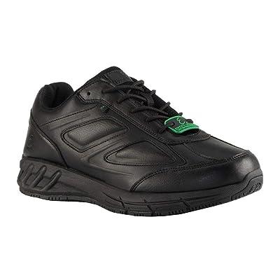 Emeril Lagasse Men's Dixon Ez-fit Food Service Shoe: Shoes