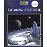Exploring the Universe, Prentice-Hall Staff, 0134011341