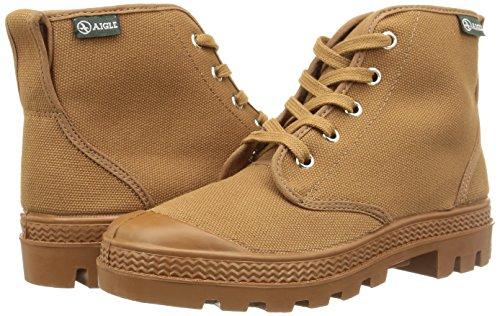 Randonne Unisex De Marron Chaussures High marron Aigle Pour Adultes Arizona Rise 5rt5wzqnxd