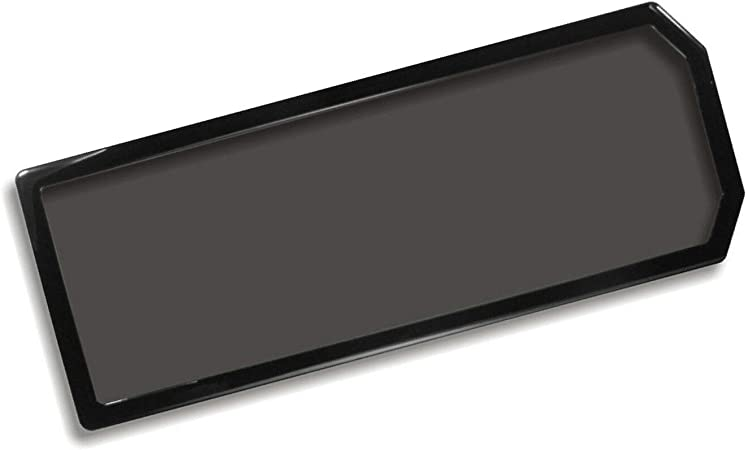 DEMCiflex Kit antipolvo para Corsair Graphite 760T – Top ...