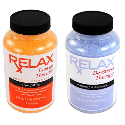 energy-stress-therapy-aromatherapy-colored-spa-crystals-19-oz-bottles-bath-minerals-salts-vitamins-f