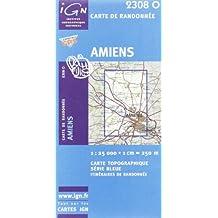 Amiens: IGN2308O