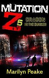 Mutation Z: Dragon in the Bunker
