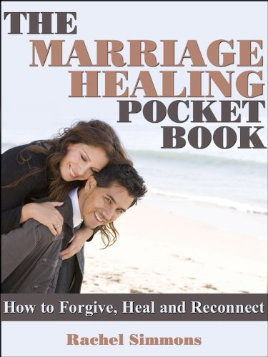 how to truly forgive your spouse